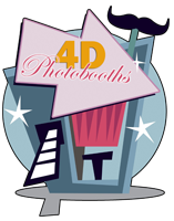 4D Photobooths